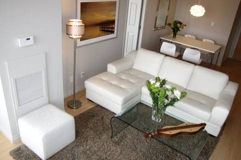 Condo for sale at 63 Keefer Pl Unit 2705 Vancouver British Columbia - MLS: R2446513