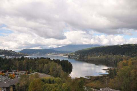 Condo for sale at 660 Nootka Wy Unit 2705 Port Moody British Columbia - MLS: R2461220