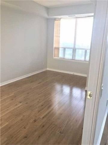 Apartment for rent at 8 Hillcrest Ave Unit 2705 Toronto Ontario - MLS: C4692094