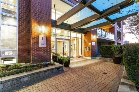 Condo for sale at 9888 Cameron St Unit 2705 Burnaby British Columbia - MLS: R2523169