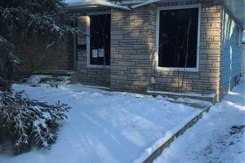 House for sale at 2705 Cumberland Ave S Saskatoon Saskatchewan - MLS: SK799151