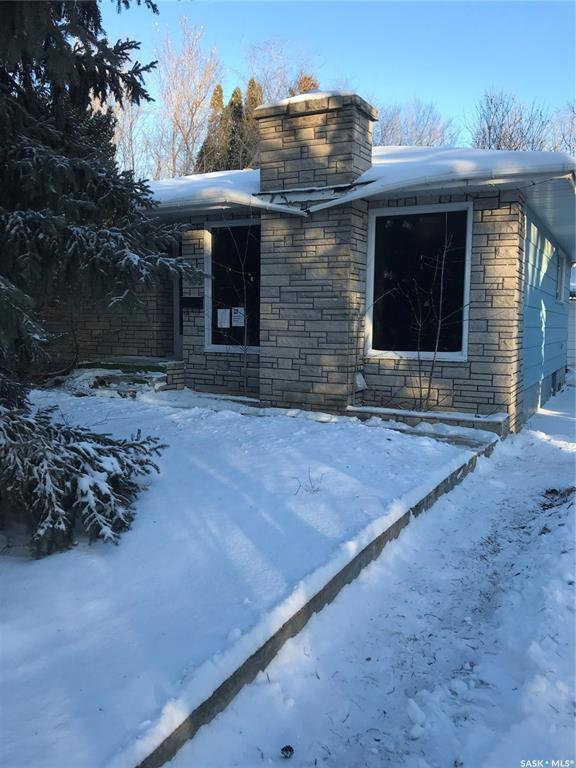 Removed: 2705 Cumberland Avenue South, Saskatoon, SK - Removed on 2020-02-22 04:45:04