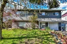 For Sale: 27051 28 Avenue, Langley, BC | 4 Bed, 2 Bath House for $719,000. See 1 photos!