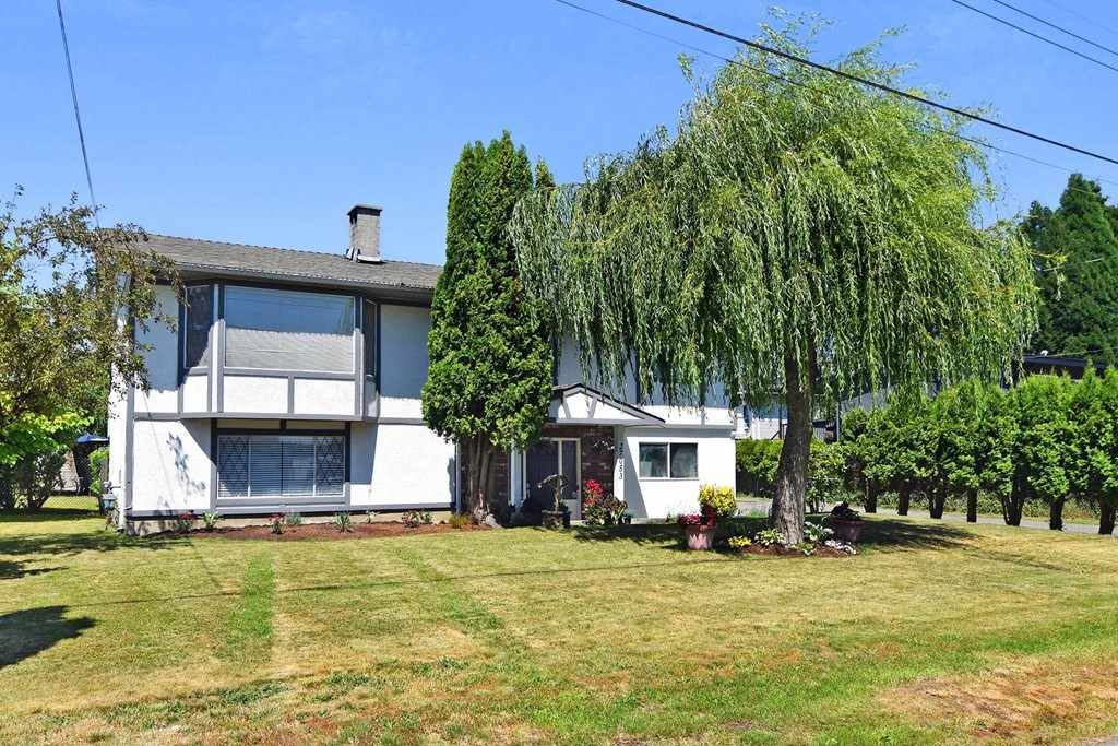 Sold: 27053 28a Avenue, Langley, BC