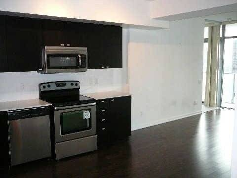 Apartment for rent at 103 The Queensway Ave Unit 2706 Toronto Ontario - MLS: W4477691