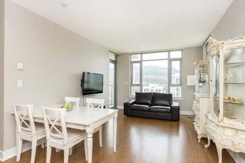 2706 - 1155 The High Street, Coquitlam | Image 2