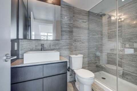Condo for sale at 15 Iceboat Terr Unit 2706 Toronto Ontario - MLS: C4864496