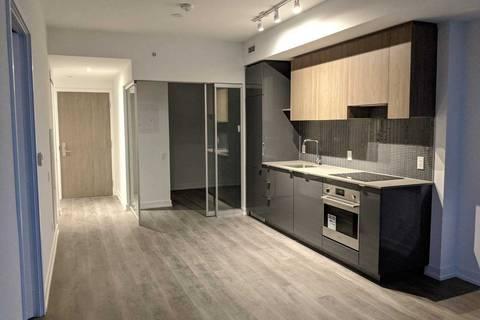 Apartment for rent at 161 Roehampton Ave Unit 2706 Toronto Ontario - MLS: C4692460