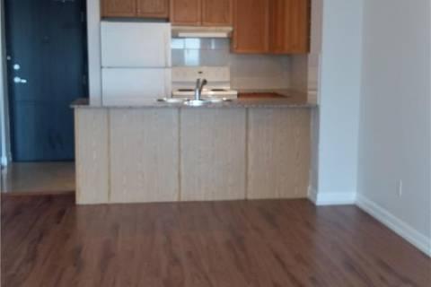 Apartment for rent at 210 Victoria St Unit 2706 Toronto Ontario - MLS: C4495426