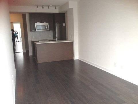 Apartment for rent at 295 Adelaide St Unit 2706 Toronto Ontario - MLS: C4488345