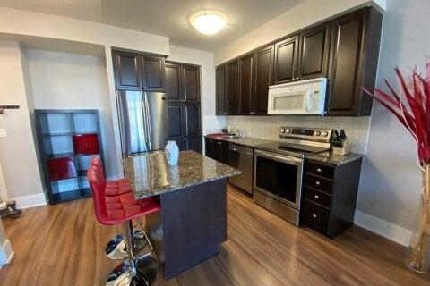 Condo for sale at 330 Burnhamthorpe Rd Unit 2706 Mississauga Ontario - MLS: W4967751