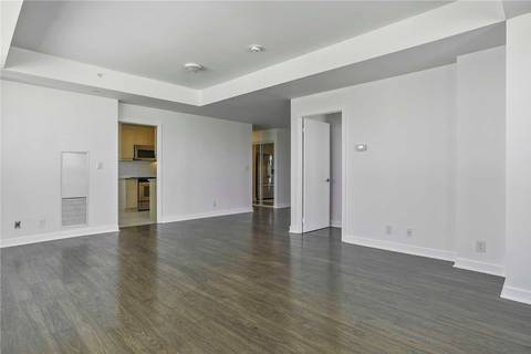 Condo for sale at 3985 Grand Park Dr Unit 2706 Mississauga Ontario - MLS: W4368023