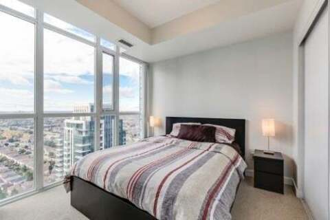 Condo for sale at 4070 Confederation Pkwy Unit 2706 Mississauga Ontario - MLS: W4935292