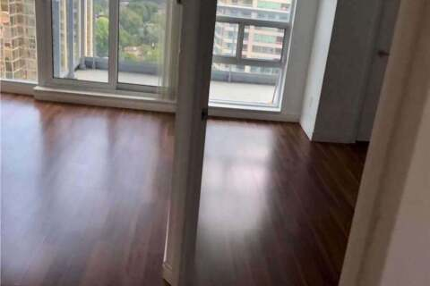 Apartment for rent at 4968 Yonge St Unit 2706 Toronto Ontario - MLS: C4897091
