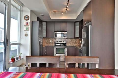 Condo for sale at 500 Sherbourne St Unit 2706 Toronto Ontario - MLS: C4927890