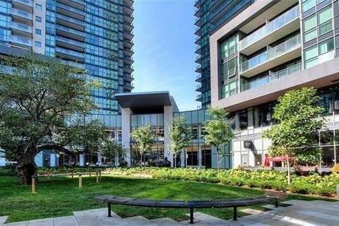Apartment for rent at 5162 Yonge St Unit 2706 Toronto Ontario - MLS: C4602618
