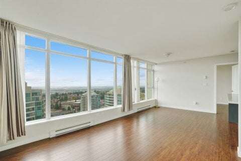 Condo for sale at 6688 Arcola St Unit 2706 Burnaby British Columbia - MLS: R2512925