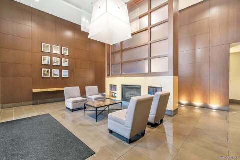 Condo for sale at 7063 Hall Ave Unit 2706 Burnaby British Columbia - MLS: R2477944