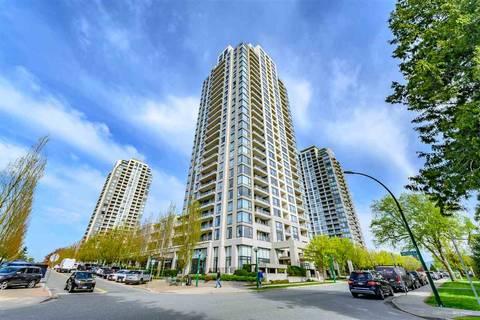 2706 - 7063 Hall Avenue, Burnaby | Image 1