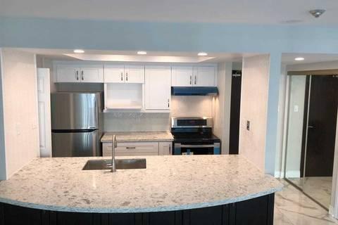 Apartment for rent at 77 Harbour Sq Unit 2706 Toronto Ontario - MLS: C4491827