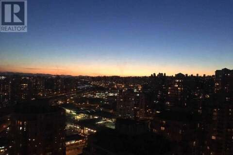 Condo for sale at 892 Carnarvon St Unit 2706 New Westminster British Columbia - MLS: X4832888