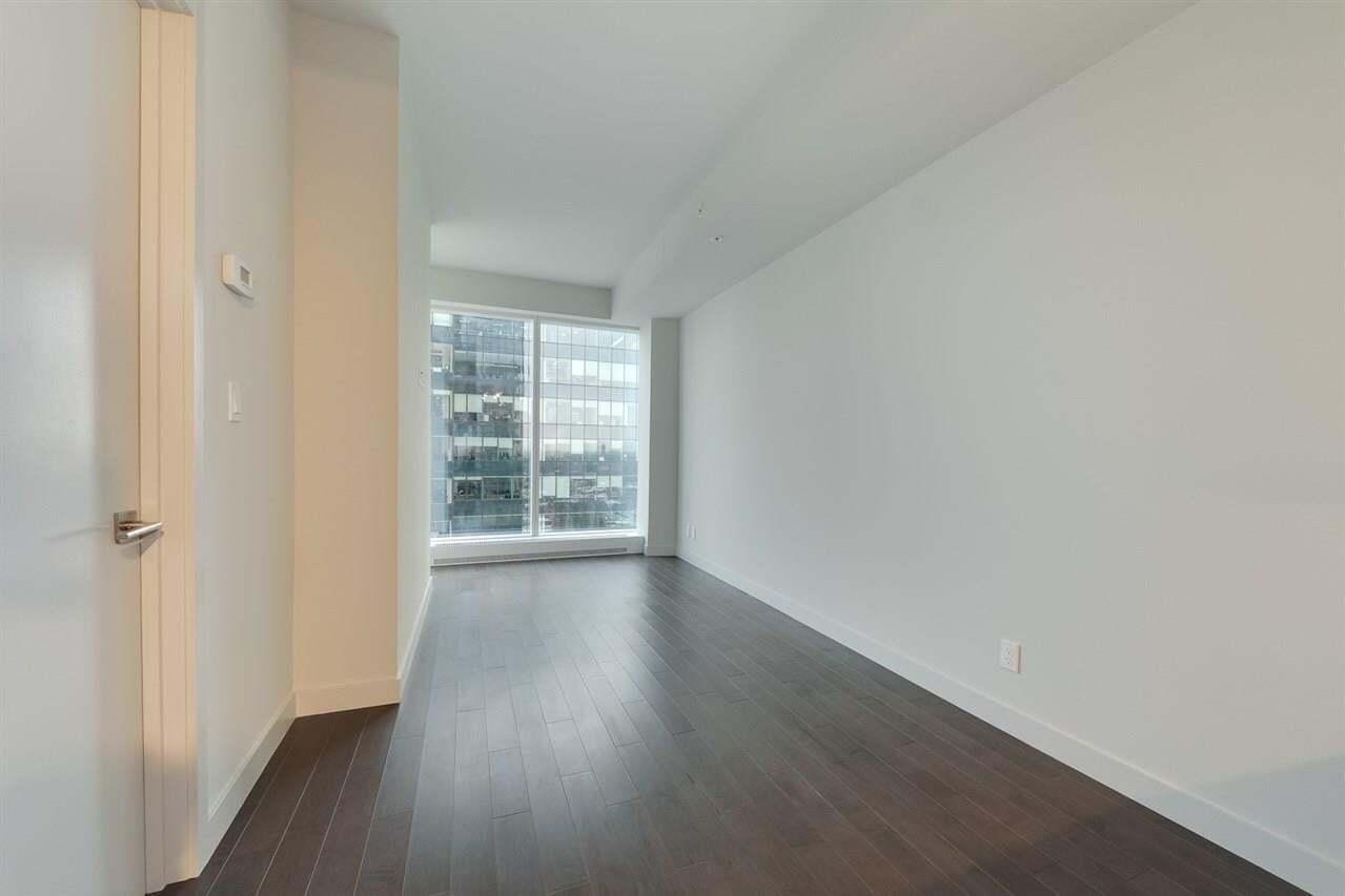 Condo for sale at 10360 102 St NW Unit 2707 Edmonton Alberta - MLS: E4189378