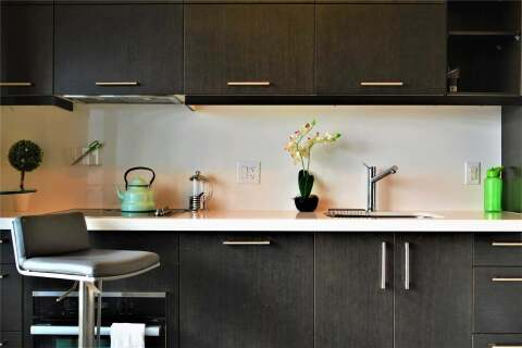 Apartment for rent at 1080 Bay St Unit 2707 Toronto Ontario - MLS: C4863429