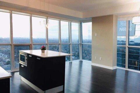 Apartment for rent at 11 Bogert Ave Unit 2707 Toronto Ontario - MLS: C4990662