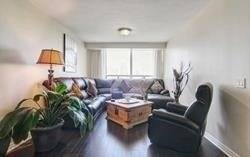Apartment for rent at 115 Omni Dr Unit 2707 Toronto Ontario - MLS: E4606457
