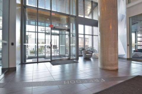 Apartment for rent at 150 East Liberty St Unit 2707 Toronto Ontario - MLS: C4643686