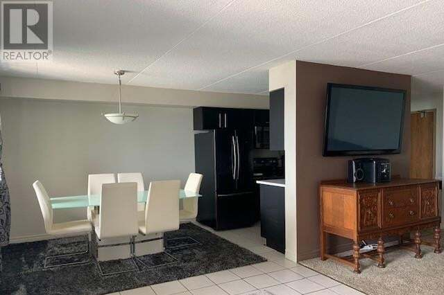 Condo for sale at 150 Park St West Unit 2707 Windsor Ontario - MLS: 20009755