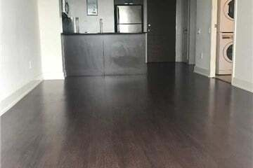 Apartment for rent at 23 Sheppard Ave Unit 2707 Toronto Ontario - MLS: C4860558