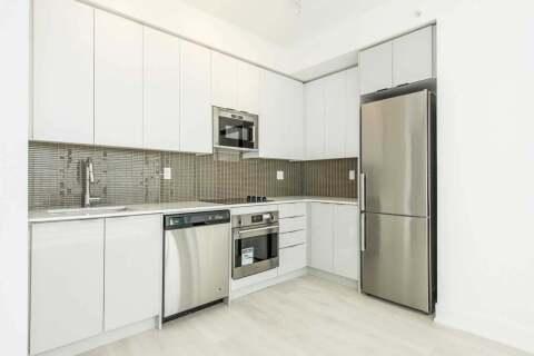 Apartment for rent at 2916 Highway 7  Unit 2707 Vaughan Ontario - MLS: N4812299
