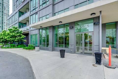 Condo for sale at 3525 Kariya Dr Unit 2707 Mississauga Ontario - MLS: W4497066