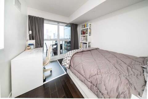 Condo for sale at 386 Yonge St Unit 2707 Toronto Ontario - MLS: C4859469