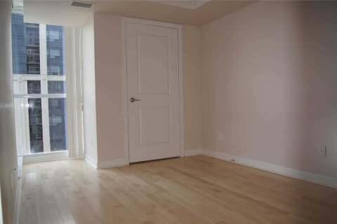 Apartment for rent at 4978 Yonge St Unit 2707 Toronto Ontario - MLS: C4802358