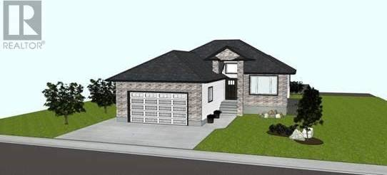 House for sale at 2707 63 St Camrose Alberta - MLS: ca0192579
