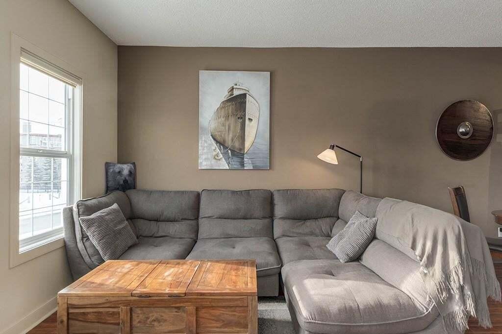 Condo for sale at 11811 Lake Fraser Dr SE Unit 2708 Lake Bonavista, Calgary Alberta - MLS: C4299394