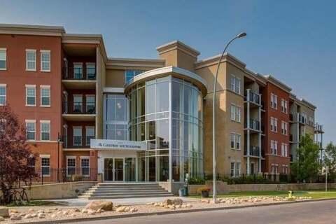 Condo for sale at 11811 Lake Fraser Dr Southeast Unit 2708 Calgary Alberta - MLS: C4299394