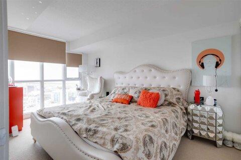Apartment for rent at 15 Iceboat Terr Unit 2708 Toronto Ontario - MLS: C4965802