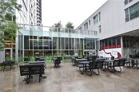 Condo for sale at 179 Metcalfe St Unit 2708 Ottawa Ontario - MLS: 1157775