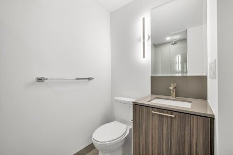 2708 - 19 Western Battery Road, Toronto | Image 2