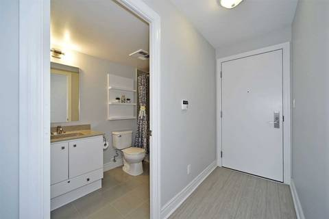 Condo for sale at 2015 Sheppard Ave Unit 2708 Toronto Ontario - MLS: C4381141