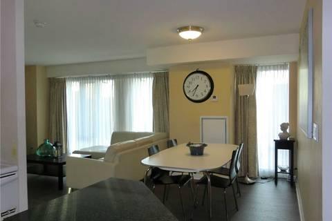 Apartment for rent at 210 Victoria St Unit 2708 Toronto Ontario - MLS: C4545244