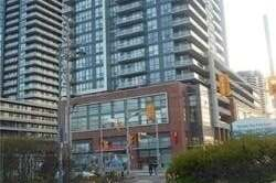 Condo for sale at 2212 Lake Shore Blvd Unit 2708 Toronto Ontario - MLS: W4854954