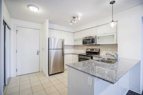 Condo for sale at 275 Yorkland Rd Unit 2708 Toronto Ontario - MLS: C4992039