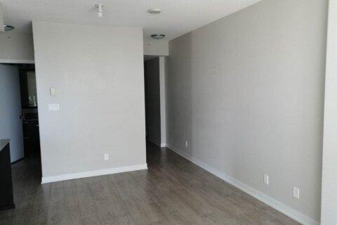 Condo for sale at 2975 Atlantic Ave Unit 2708 Coquitlam British Columbia - MLS: R2450859