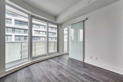 Condo for sale at 403 Church St Unit 2708 Toronto Ontario - MLS: C4994853