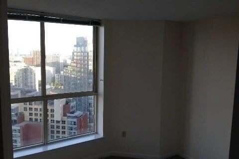 Apartment for rent at 44 St Joseph St Unit 2708 Toronto Ontario - MLS: C4861157