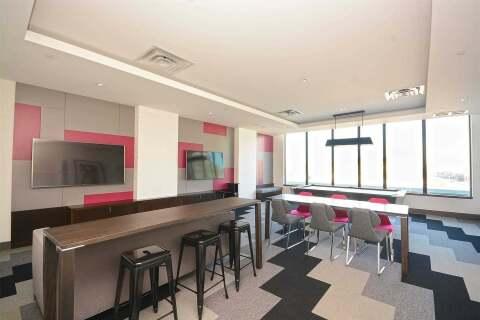 Apartment for rent at 510 Curan Pl Unit 2708 Mississauga Ontario - MLS: W4932184